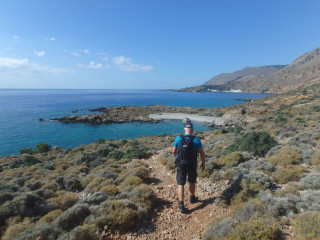 06-hiking-in-west-Crete-4123