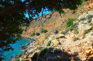 07-Walks-and-hikes-in-Sfakia-southwest-Crete