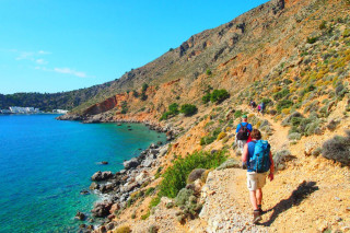 07-Walks-and-hikes-in-Sfakia-southwest-Crete-greece