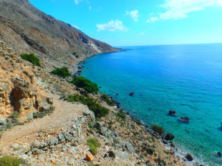 07-hiking-in-west-Crete-4163