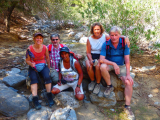 07-hiking-tours-+-crete