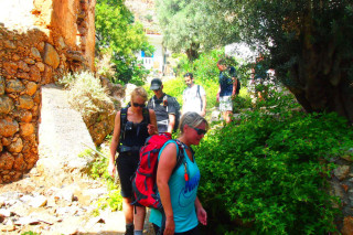 08-Multi-days-hikes-in-southwest-Crete-Greece