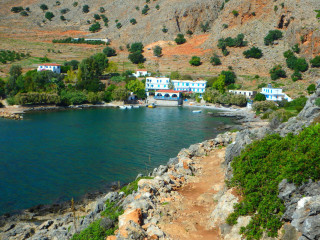 09-accommodation-phoenix-crete