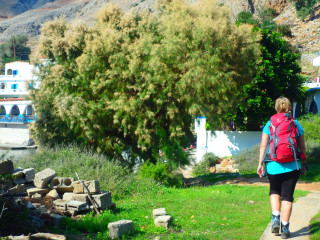 09-hiking-in-west-Crete-4187