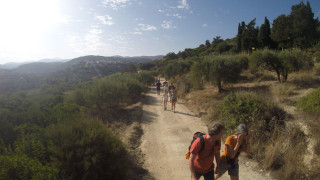 10-Crete-go-pro-photo-holiday-1273