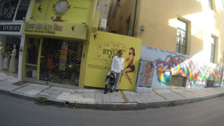 11-shopping-in-heraklion-crete-6253