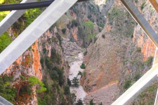 15-aradena-gorge-walks-in-crete-greece