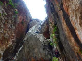 17-The-Gorge-of-Aradena