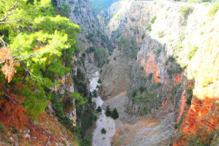 17-aradena-gorge-walks-in-crete