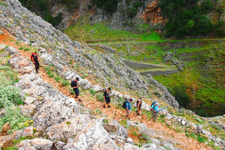 17-backpack-walks-crete-greece