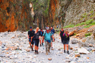 17-extreme-hikes-in-west-Crete-Greece