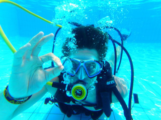 2016-diving-lessons-in-Crete