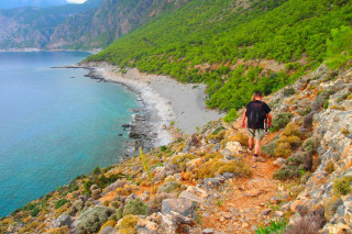 24-Walking-tours-for-groups-on-Crete