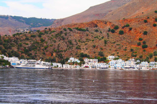 30-Getting-to-Agia-Roumeli