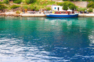 30-Visit-greek-islands