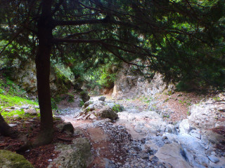 31-hiking-in-west-Crete-4331
