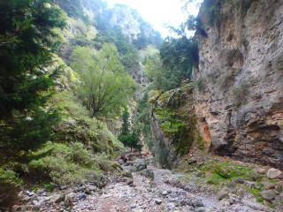 31-hiking-in-west-Crete-4340