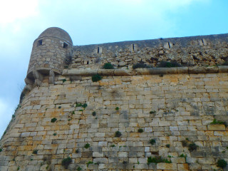 Fortezza-Fort