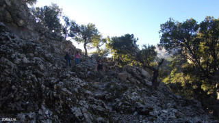 Selakana-walking-go-pro-hiking-on-crete-6627