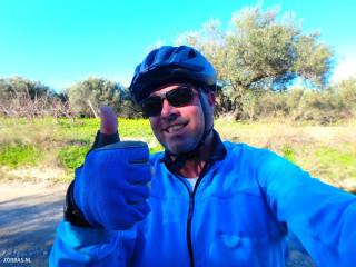 bicycling-in-crete-2017