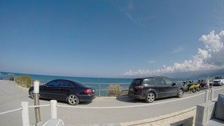 go pro unknown crete greece 7672