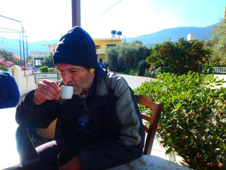 greek-coffee-crete