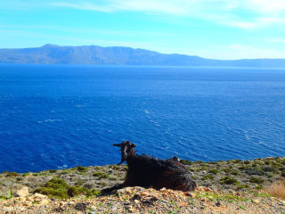 Tourism-opportunities-in-western-Crete