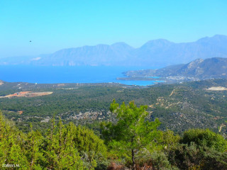 Walking-holidays-in-Crete-greece-2397482942