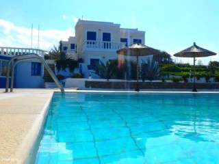 apartments-for-rent-on-crete-2034728374923748923