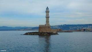 chania-old-town-3873489573