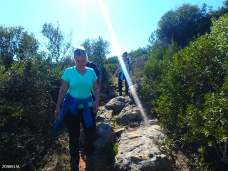 hiking holidays in crete 5717