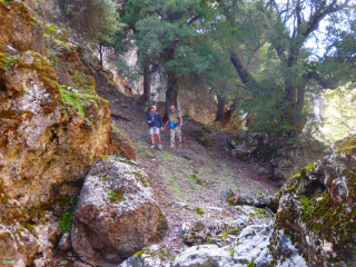05-hiking-areas-on-Crete-greece