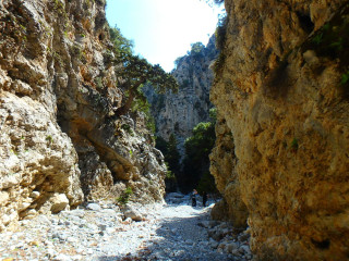Crete-E4-hiking---Trekkings-greece