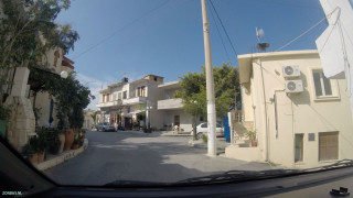 Drives-crete-news-greece-2016
