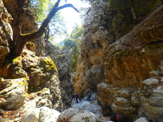 Greece-Crete-E4-hiking---Trekkings