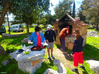combination-excursion-on-Crete--2893748923734
