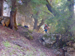 hiking-areas-on-Crete
