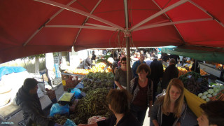 market-visits-in-heraklion