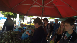 market-visits-in-heraklion-crete