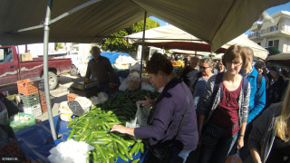 market-visits-in-heraklion-greece