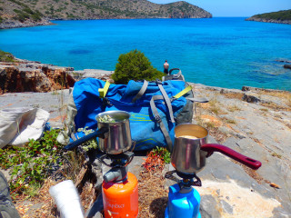 00-West-Crete-Self-Guided-Walking-Holiday