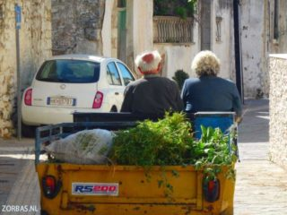 01-walking-and-transport-in-crete-84923749823