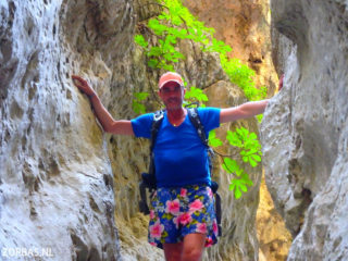 04-Active-holiday-in-Crete-greece-0965
