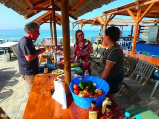 cooking-and-holidays-in-crete