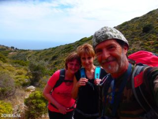 discover walking in crete 8673