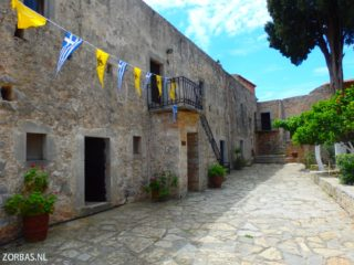 discover walking in crete 8740