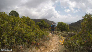 hiking-and-campings-on-crete