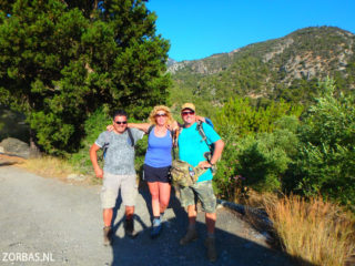 03-unknown-hiking-areas-Greece-5645