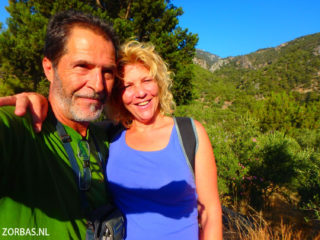 04-unknown-hiking-areas-Greece-5642