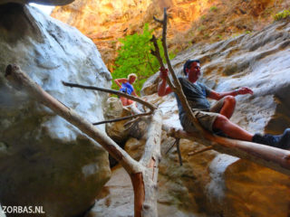 04-unknown-hiking-areas-Greece-5739